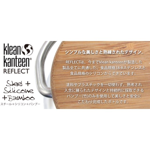 Reflect bottle 18oz brush img8