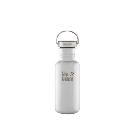 Reflect bottle 18oz brush