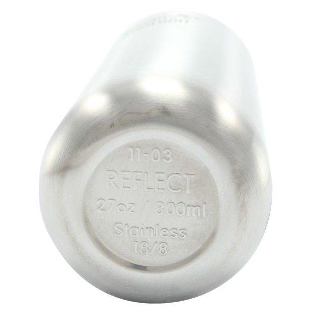 Reflect bottle 27oz brush img4