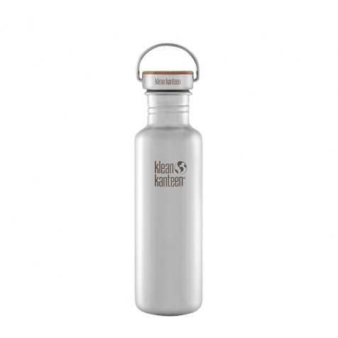 Reflect bottle 27oz brush