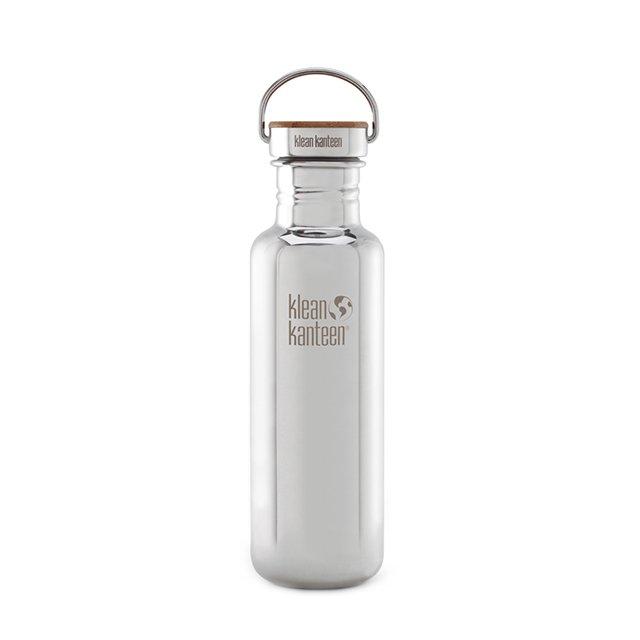 Reflect bottle 27oz mirror img