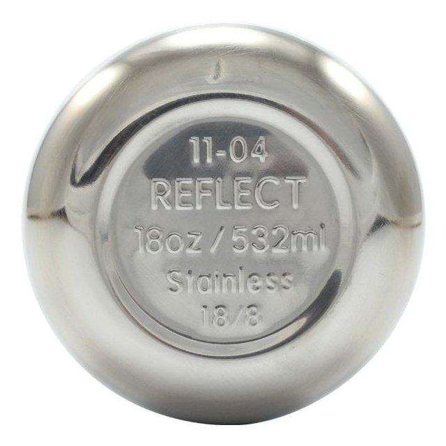 Reflect bottle 27oz mirror img4