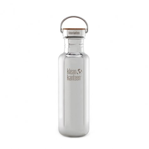 Reflect bottle 27oz ミラー