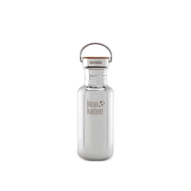 Reflect bottle 18oz mirror img