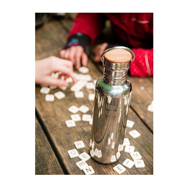 Reflect bottle 18oz mirror img5