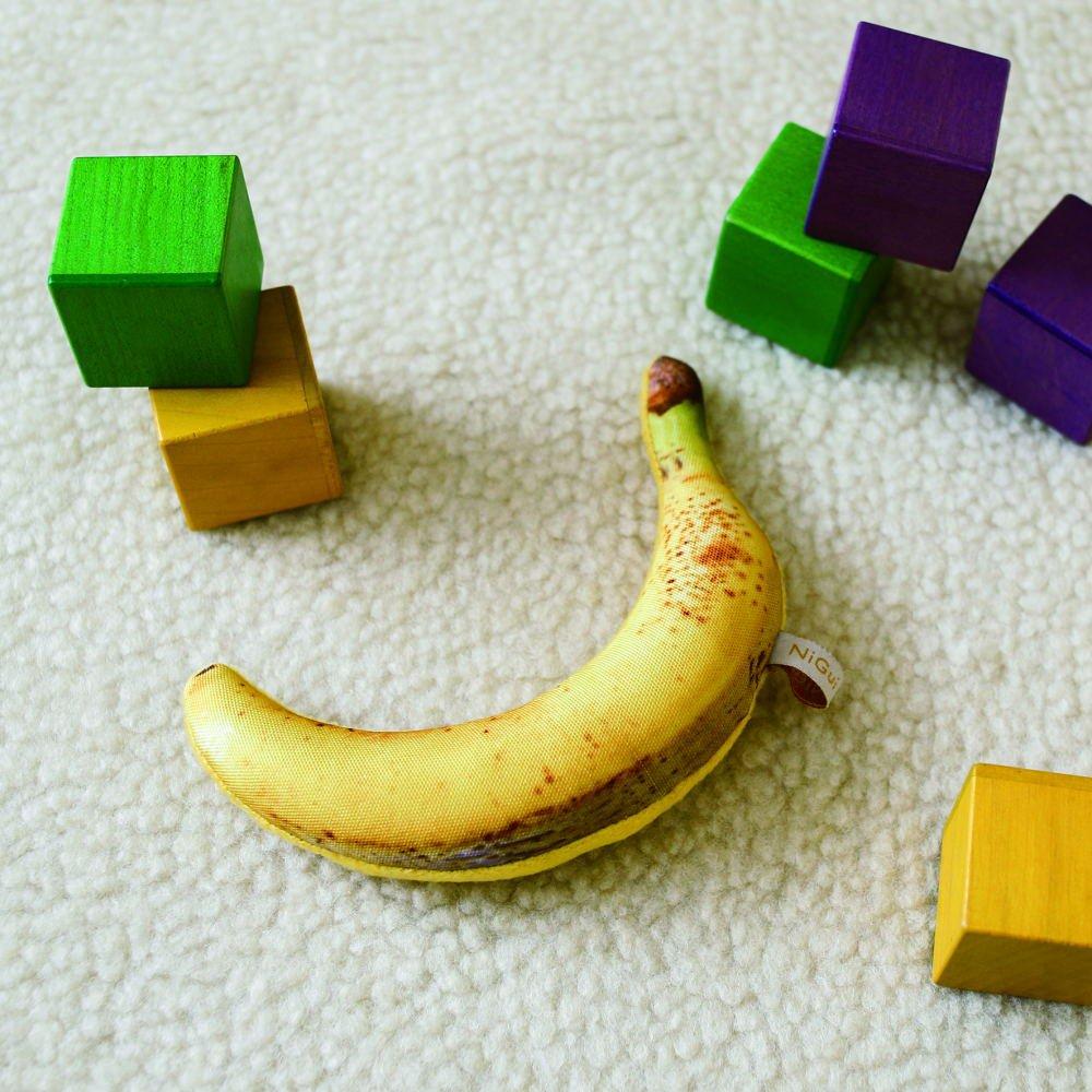 NiGuiNiGui にぎにぎ Banana img1