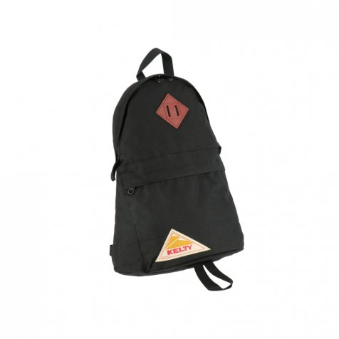 KID'S DAYPACK 2 Black