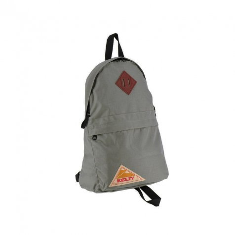 KID'S DAYPACK 2 Grey