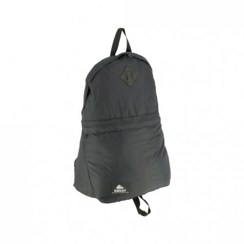 PACKABLE LIGHT DAYPACK Black