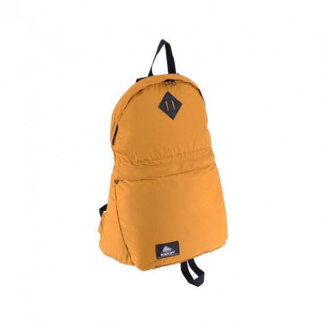 【20%OFF】PACKABLE LIGHT DAYPACK Caramel