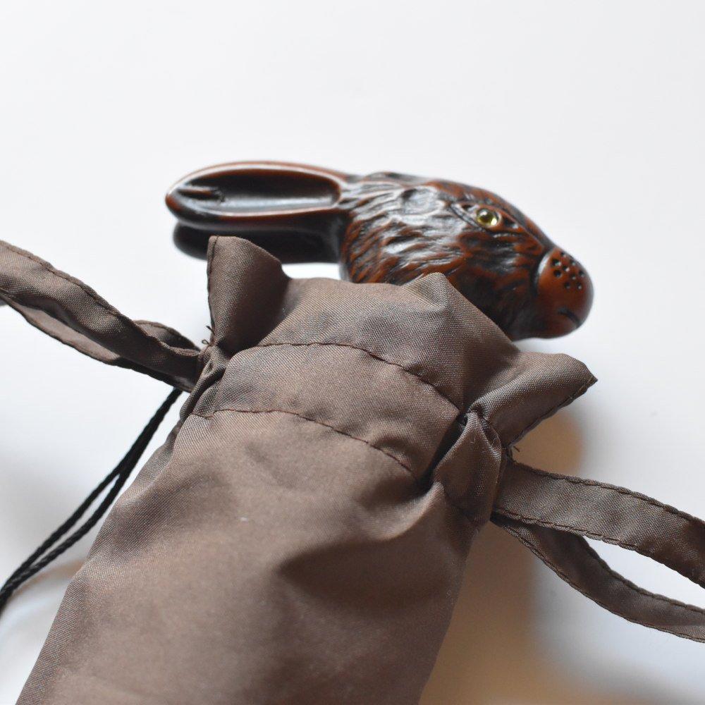 folding umbrella 晴雨兼用折りたたみ傘 rabbit bran img8