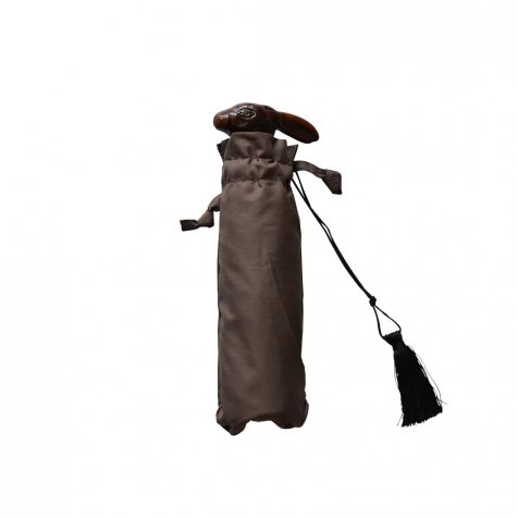 folding umbrella 晴雨兼用折りたたみ傘 rabbit bran