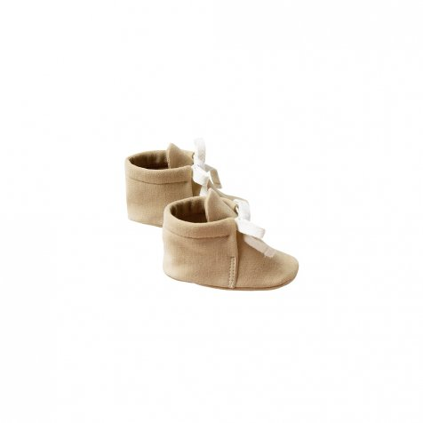 【25%OFF】Baby Booties Honey