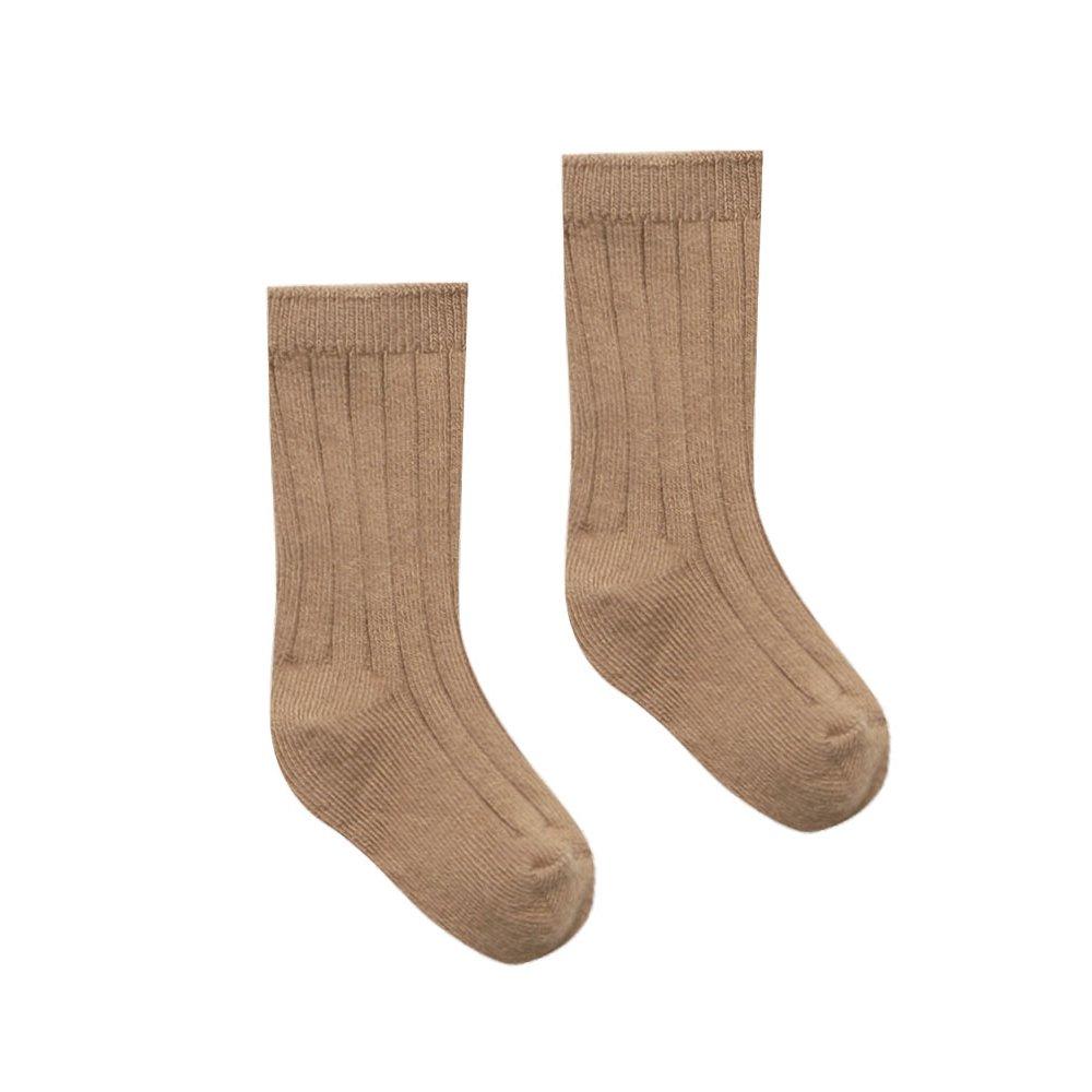 【25%OFF】4 Pack of Socks (1 of each color) B img4
