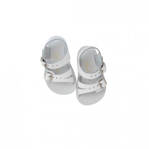 【30%OFF】SunSan Seawee Sandal White