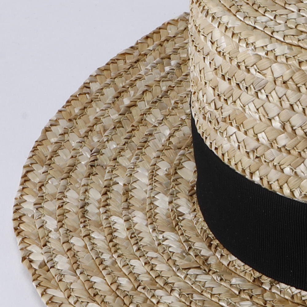 Canotier 35 Hat Kid / Adult img1