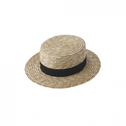 Canotier 35 Hat Kid / Adult