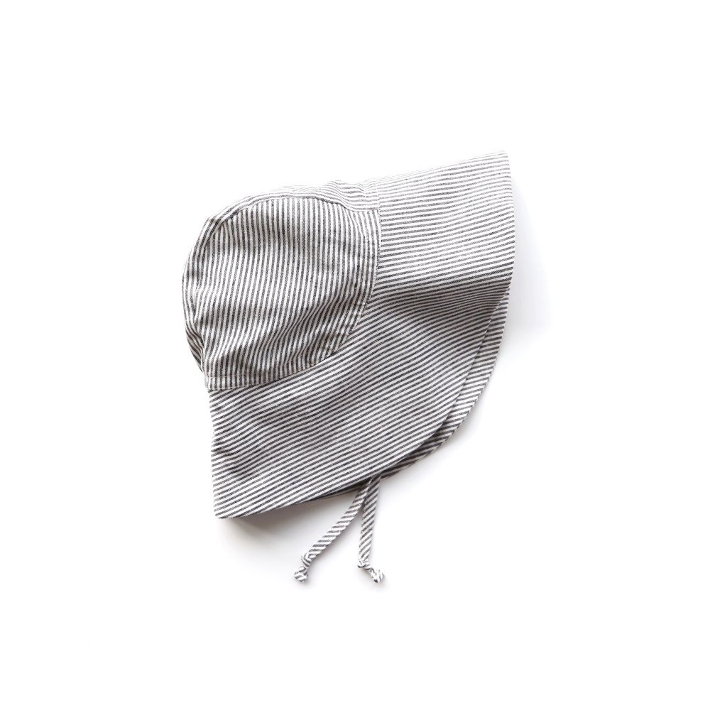 【SUMMER SALE 20%OFF】 Sunbonnet Island Stripe img