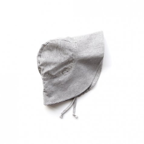 【SUMMER SALE 20%OFF】 Sunbonnet Island Stripe