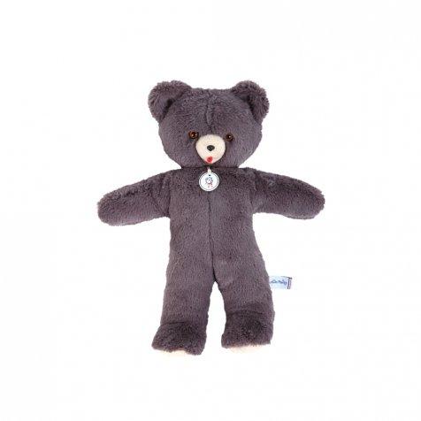 Ours Toinou gris / Grey bear