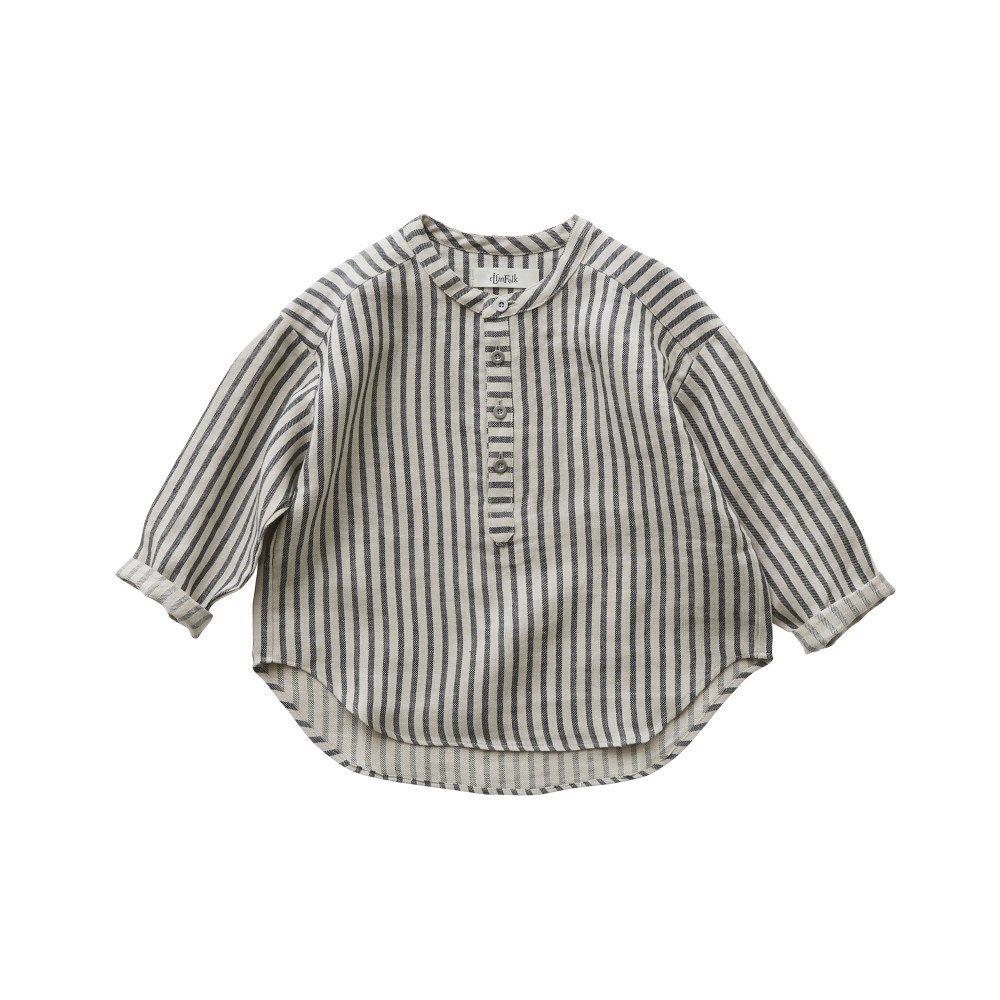stripe linen shirts img