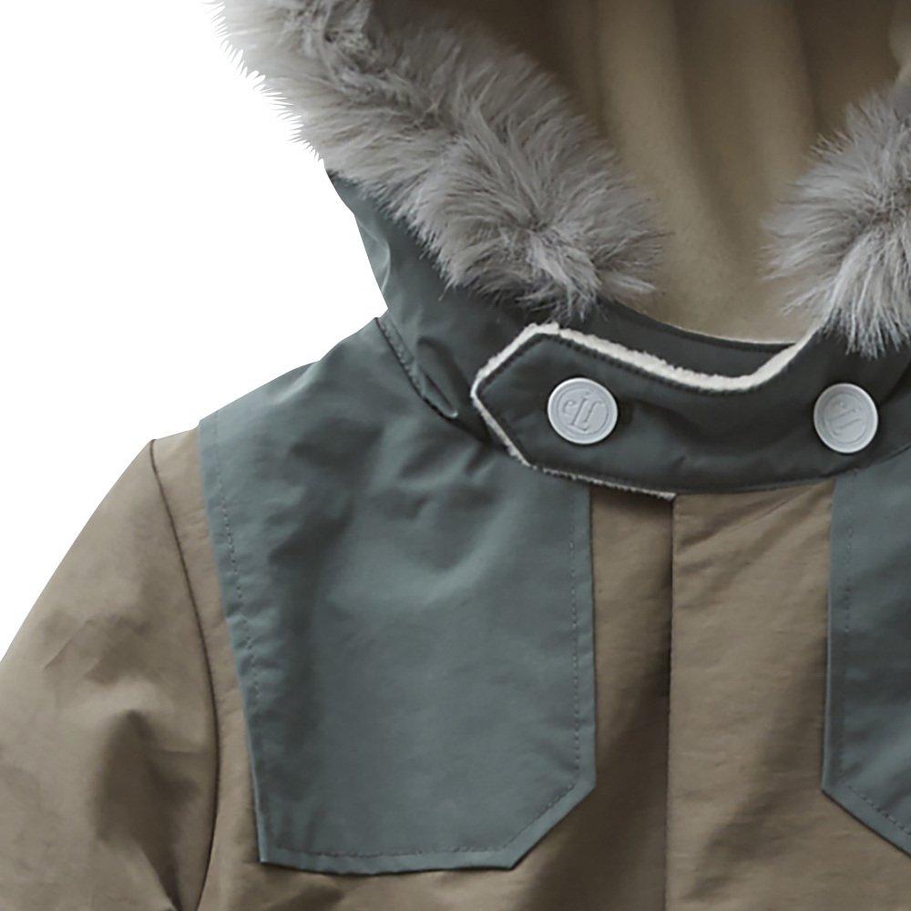 high-lander coat mocha img1