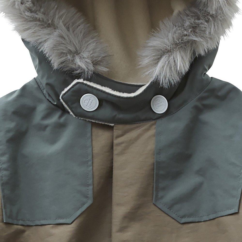 high-lander coat mocha img4