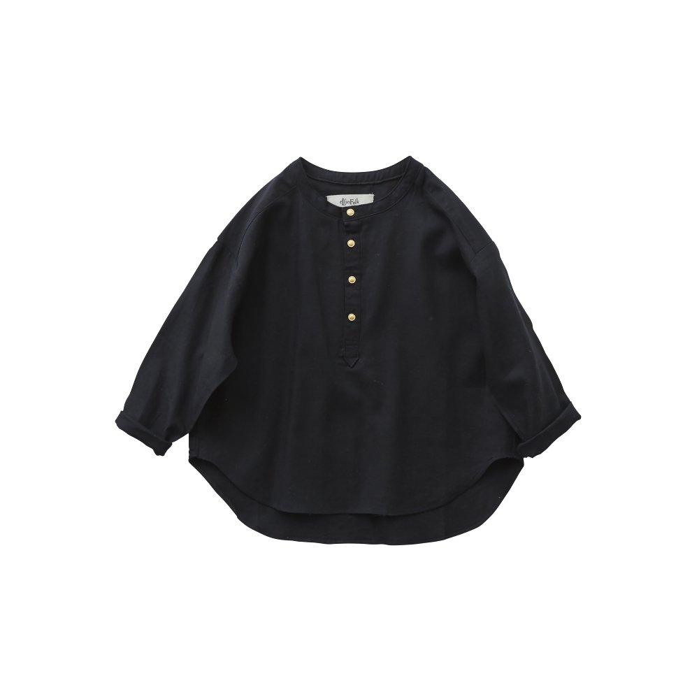 C/L washer shirts black img