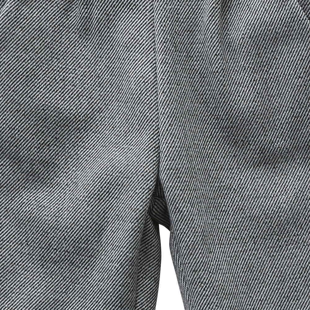 【30%OFF】freece pants gray img4