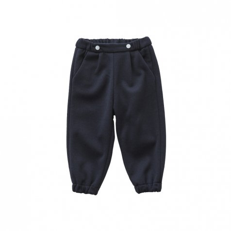 freece pants navy