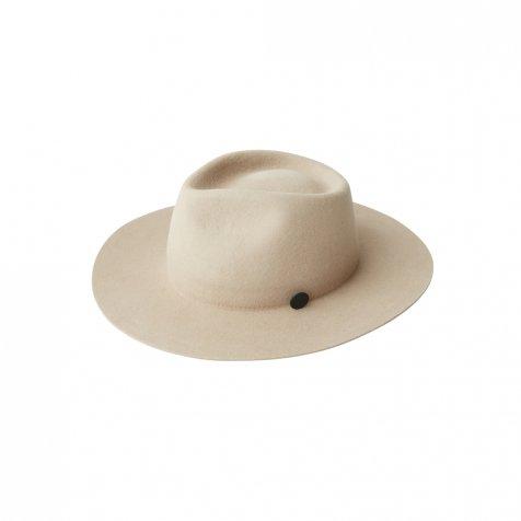 【30%OFF】ALfaFolk HAT by CA4LA × eLfinFolk beige