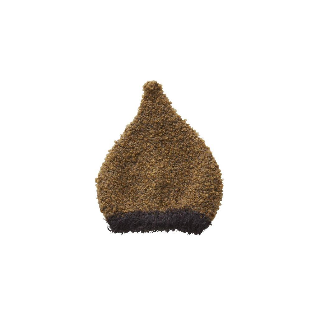 pygmy cap camel img