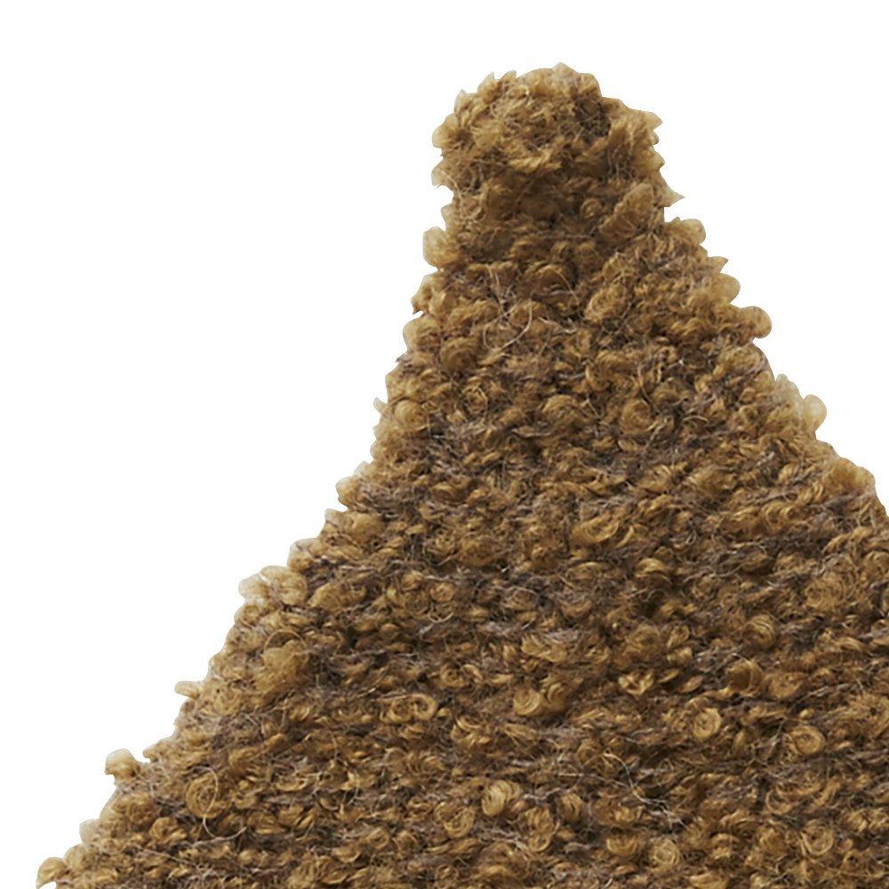 pygmy cap camel img1