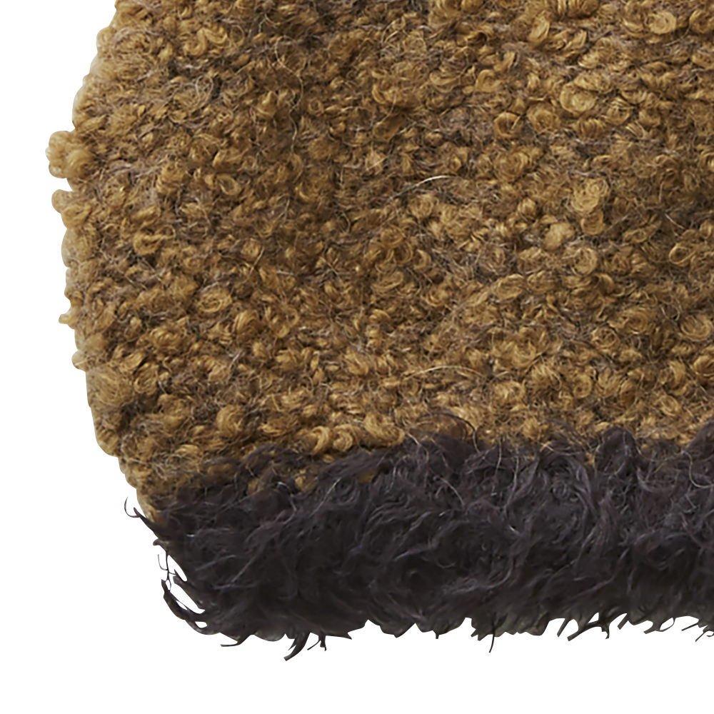 pygmy cap camel img2