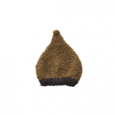 pygmy cap camel