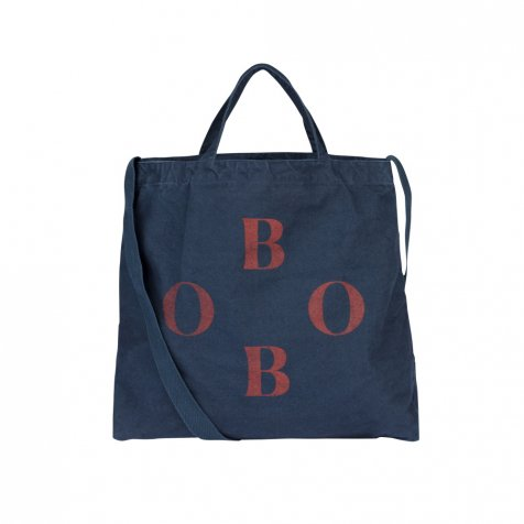 【30%OFF】2019AW No.219214 BOBO Handbag
