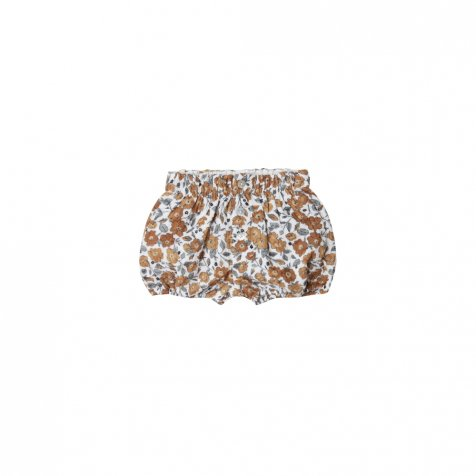 bloom button short
