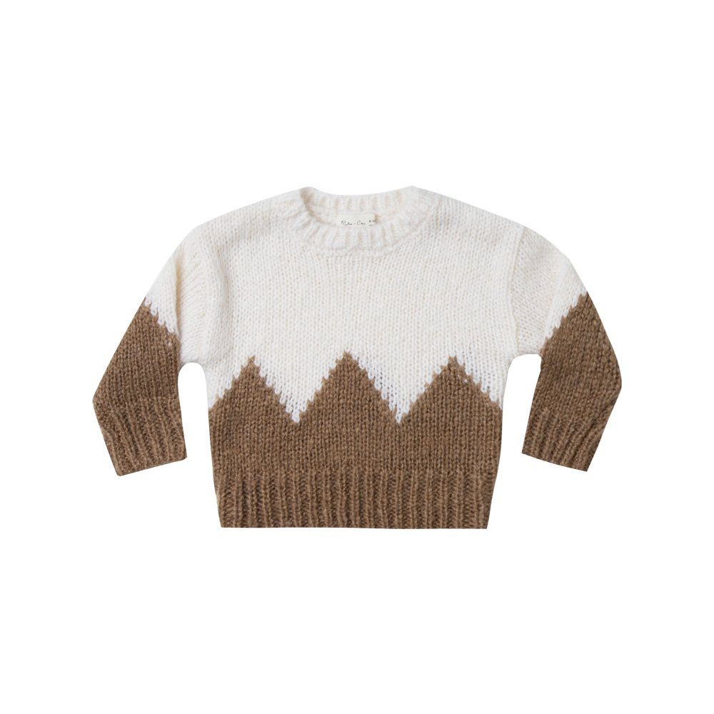 【30%OFF】aspen sweater img