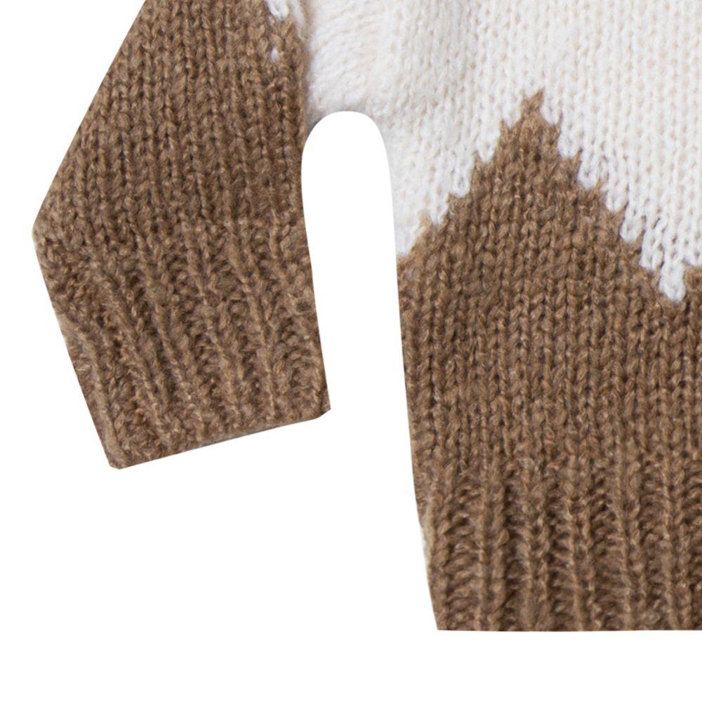 【30%OFF】aspen sweater img2