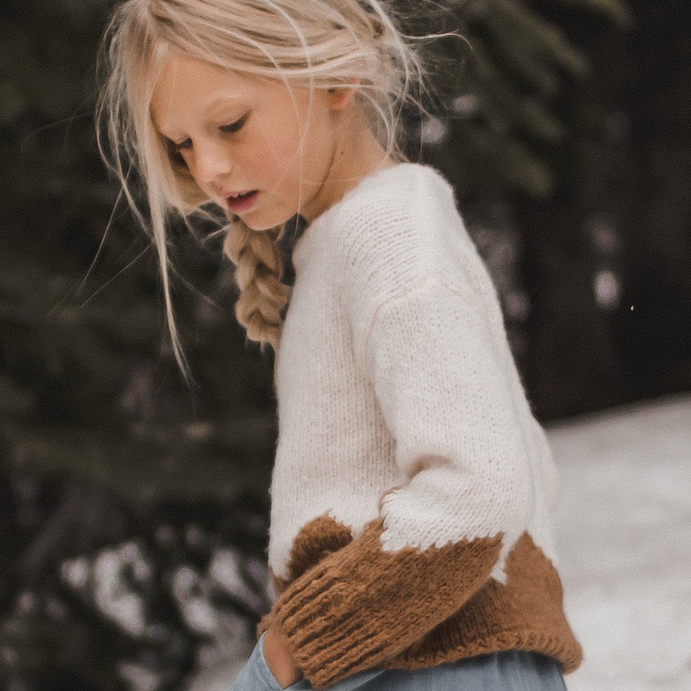 【30%OFF】aspen sweater img6
