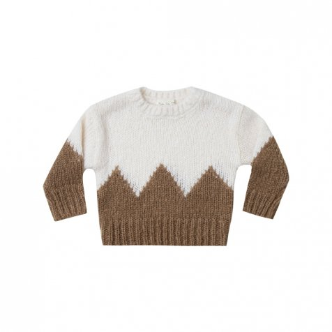 【30%OFF】aspen sweater