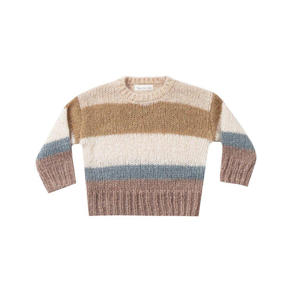 stripe aspen sweater img