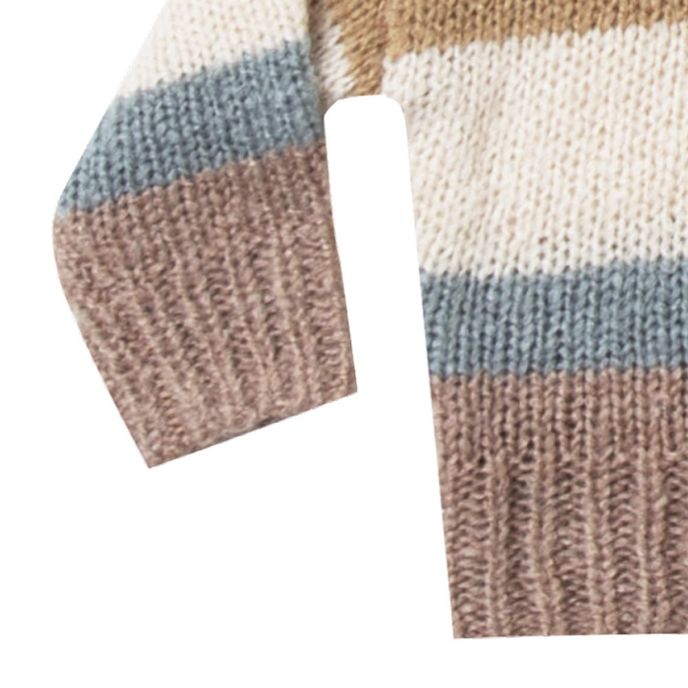 stripe aspen sweater img2
