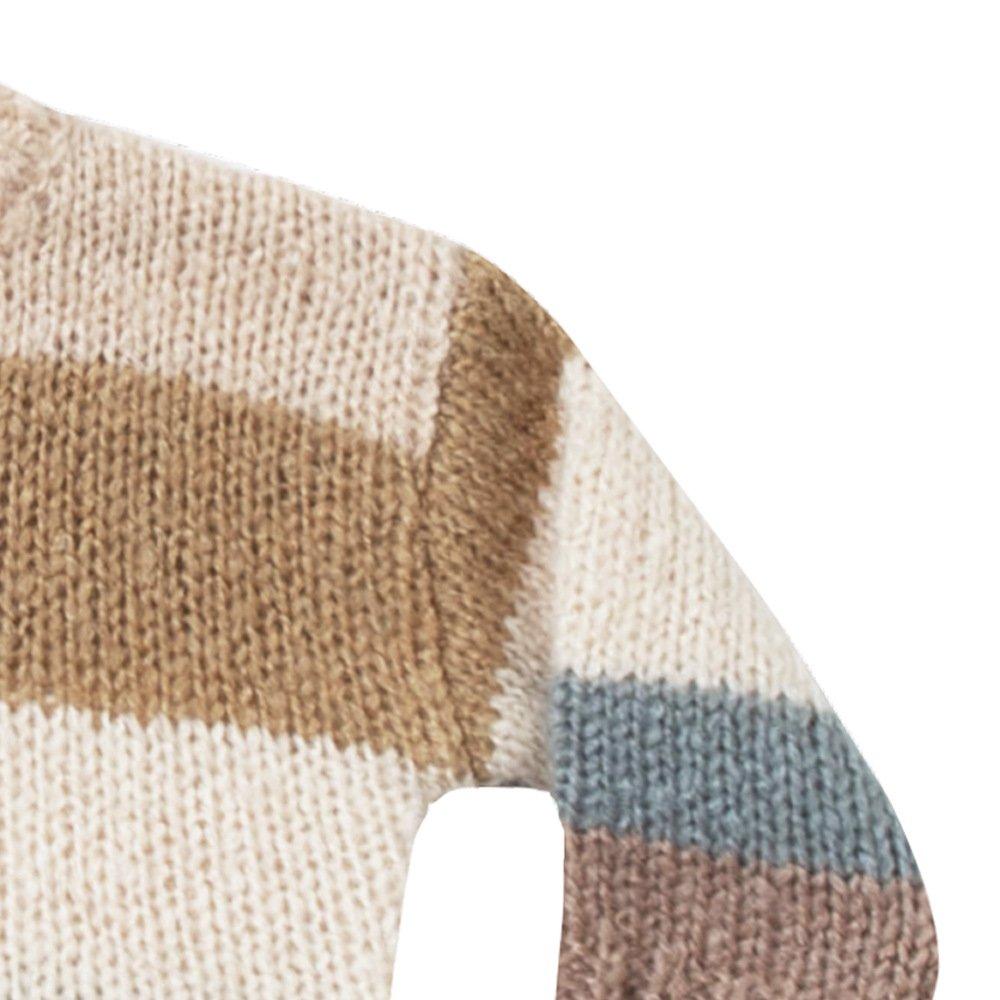 stripe aspen sweater img3