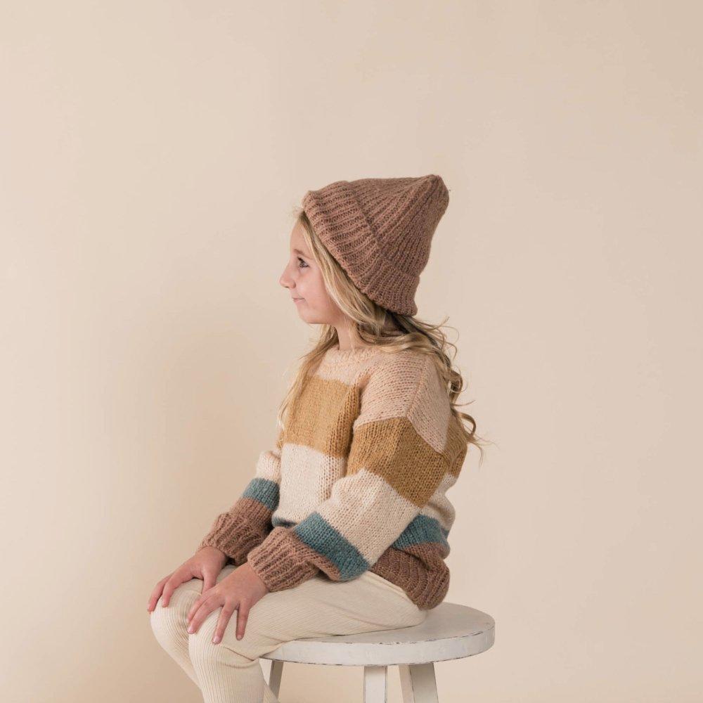 stripe aspen sweater img4
