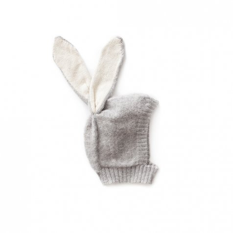 【30%OFF】animal hat rabbit