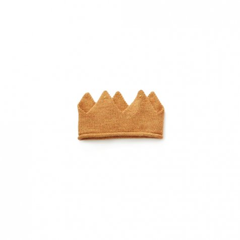 【30%OFF】crown gold