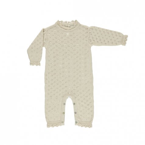 【30%OFF】Eloan overall natural