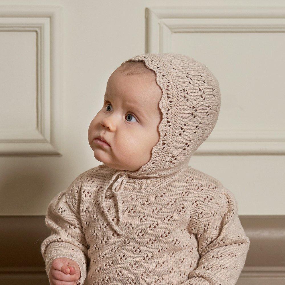 Anne bonnet natural img3