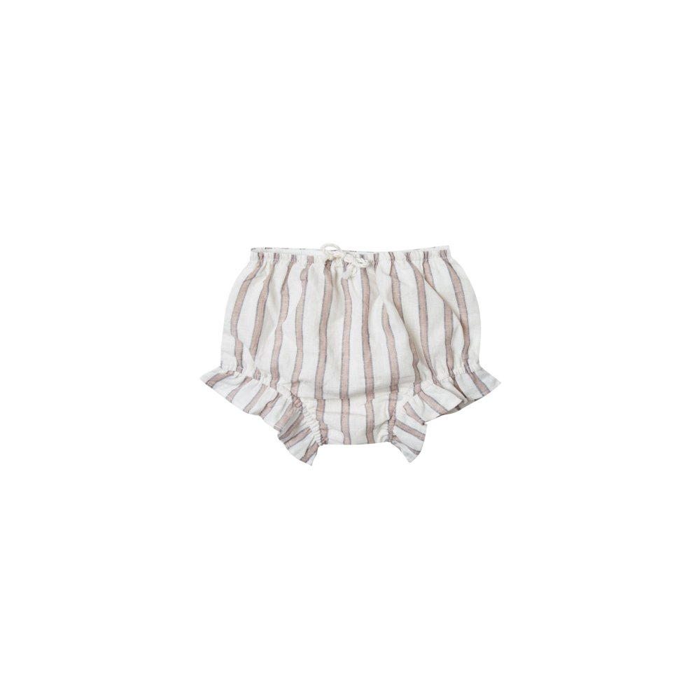 【30%OFF】bloomer truffle stripe img